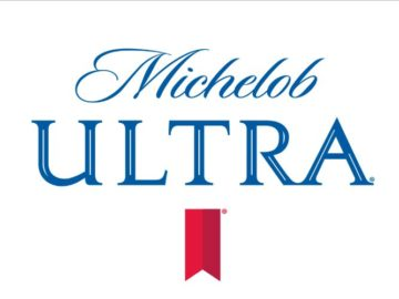 Michelob Ultra Running Gear Sweepstakes