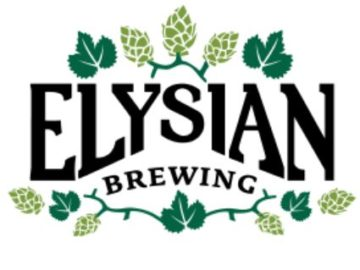 Elysian Seattle Flyaway Sweepstakes (Limited States)
