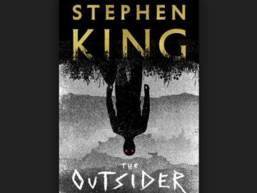Simon & Schuster Stephen King Day 2018 Sweepstakes