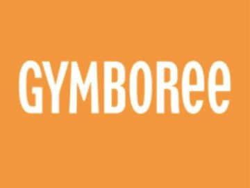 XtraTV $100 Gymboree Gift Card Sweepstakes