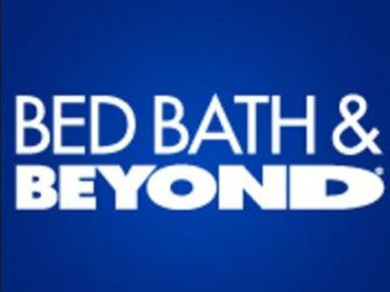 Bed Bath & Beyond Wamsutta Perfect Bed Sweepstakes (Facebook)
