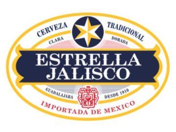 Estrella Jalisco Great Cooler Giveaway Sweepstakes