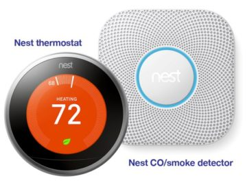 Project Heating & Cooling Home Safety Package Giveaway