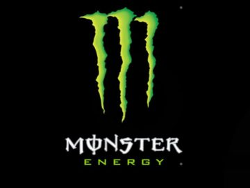 Sodexo & Monster Energy Instant Win and Sweepstakes