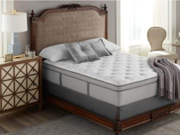 Biltmore Art of Sleep Sweepstakes