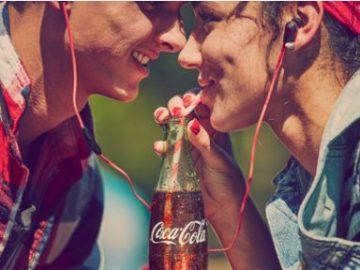 Coca-Cola $25 Amazon Gift Card Instant Win Game