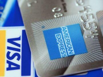 Premio Foods Amex Gift Card Contest