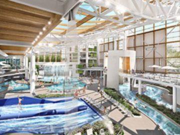 Opryland Resort Giveaway