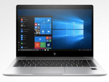 HP Gift Card Giveaway