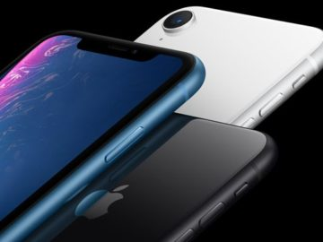 VRS iPhone Xs Max Giveaway