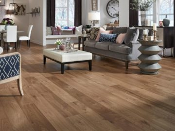 Lumber Liquidators $2,500 Sweepstakes