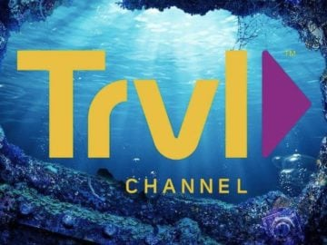 Travel Channel $10,000 Sweepstakes