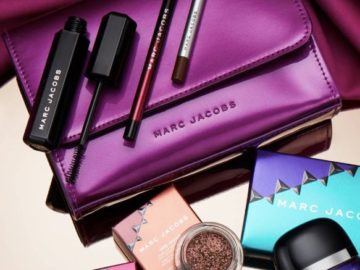 Let It Zoe Marc Jacobs Sweepstakes