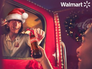 $25 Walmart Gift Card Instant Win