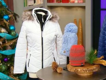 Rachel Ray Show $200 Free Country Gift Card Giveaway