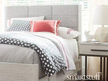 Smartstuff $5,000 Youth Furniture Giveaway