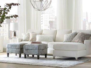 Bassett $10,000 Furniture Giveaway