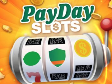 Newport 2019 Payday Slots Instant Win Game and Sweepstakes