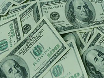$4,000 Mardi Gras Cash Bash Sweepstakes