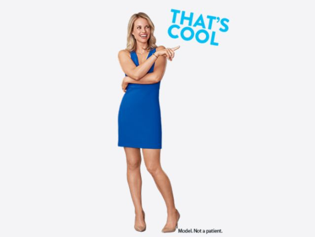 Coolsculpting Red Carpet Moments Sweepstakes