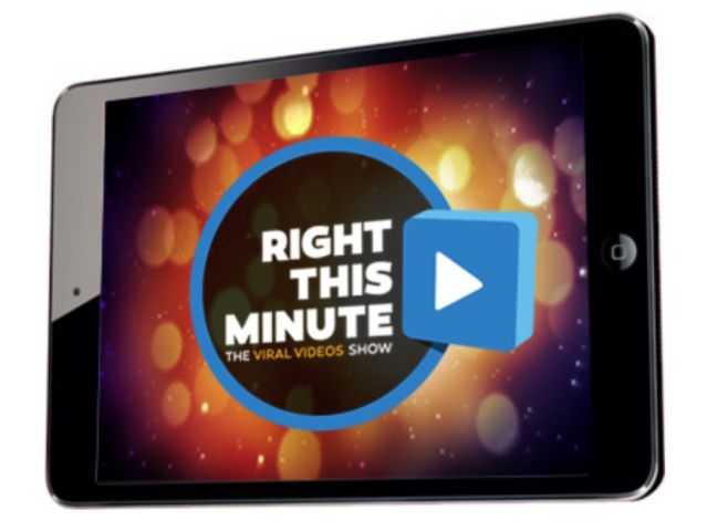 rightthisminute com ipad giveaway rightthisminute ipad sweepstakes 8477