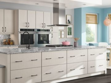 Cabinets To Go New Kitchen Sweepstakes