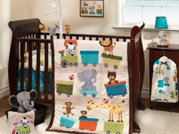 Baby Depot Ping Spree Sweepstakes