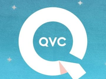kitchen design rules qvc into style sweepstakes 1336