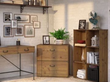 Bob Vila S 3 000 Refresh Your Guest Room Giveaway