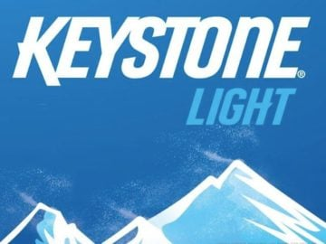 Keystone Light ATV Sweepstakes (ID, OR, WA Only)