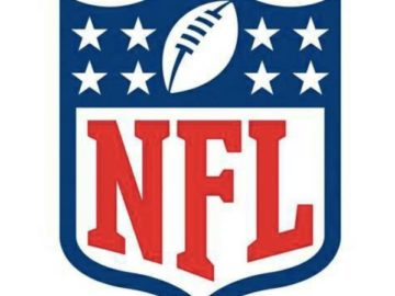 The NFL Connect Sweepstakes
