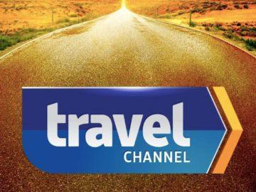 Travel Channel Big Texas Getaway Sweepstakes