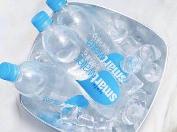 Smartwater Summer Blitz Sweepstakes