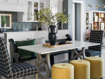 HGTV Smart Home 2019 Sweepstakes