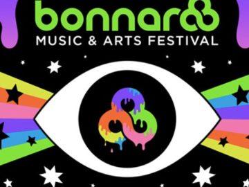Visit Music City Bonnaroo Giveaway
