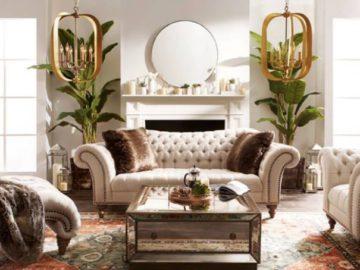 Value City Furniture American Signature Furniture Hello Spring