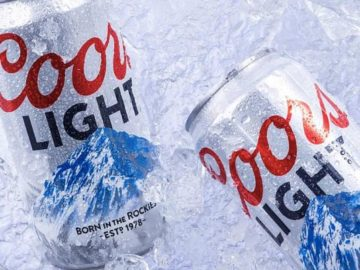 Coors Light March Hoops StubHub Sweepstakes (Limited States)