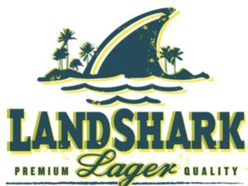 Landshark Beer Shark Dive Getaway Sweepstakes