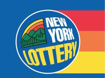 New York Lottery Mets Bullpen Jackpot Sweepstakes