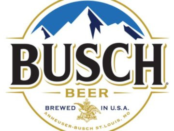 Busch ATV Sweepstakes