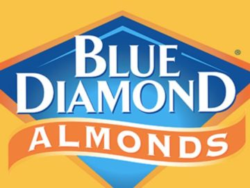Blue Diamond Nut Thins 2 Win Game & Sweepstakes