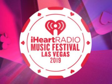 iHeart Radio Be the First To Get Tickets Sweepstakes
