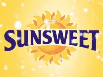 Sunsweet #ToFeelGood Sweepstakes (Creative Submission Required)