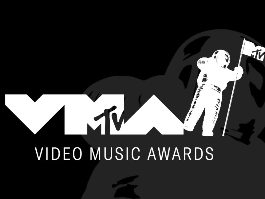mtv sweepstakes 2019 mtv video music awards sweepstakes 8546