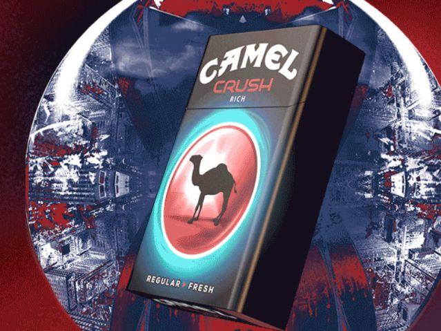 Camel Crush Rich Instant Win Game (Smokers) | 639 x 479 jpeg 66kB