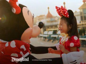 Disney Sweepstakes 2019: Win a Trip to Disney! | Sweepstakes Fanatics