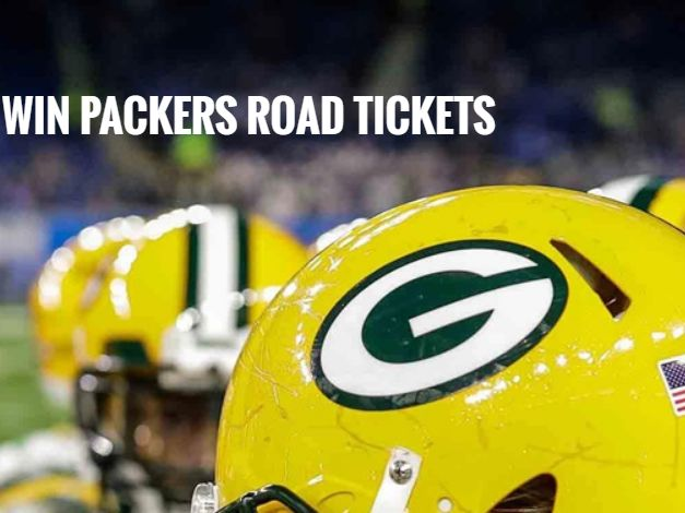 sweepstakes legal green bay packers sweepstakes limited states 9765