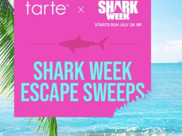 Sweepstakes Expiring Today | sweepstakes and contests ending now