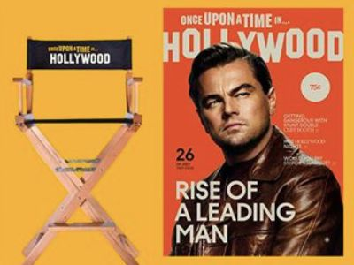 sweepstakes director once upon a time in hollywood social sweepstakes giveaway 7230