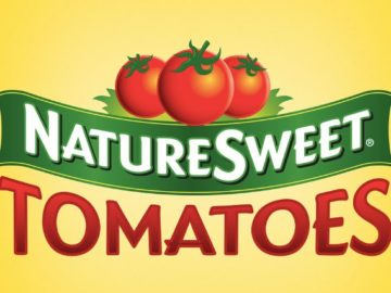 NatureSweet Snackhack Sweepstakes